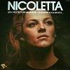 Nicoletta - Ma vie c_est un manège