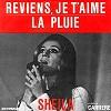 Sheila - Reviens, je t_aime