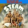Steam - Na na hey hey (Kiss him goodbye)