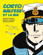 Corto Maltese nouveauté