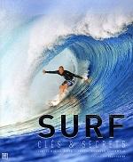 Manuel sur le surf