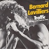 bernard lavilliers - traffic
