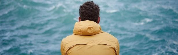 citations et proverbes sur la mer