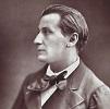 François Coppée poète