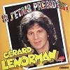 gérard lenorman - si j_étais président