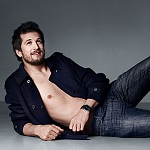 guillaume canet nu