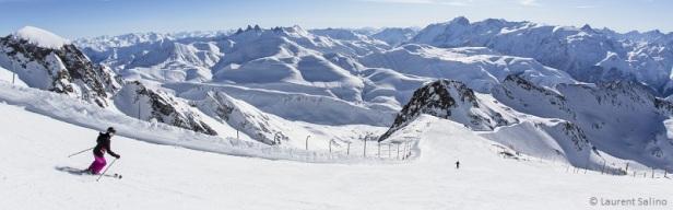 top station de ski alpe d'huez