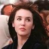 Belle femme France Adjani