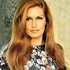 Belle femme France Dalida