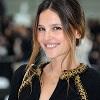 Belle femme France Ledoyen