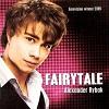 Eurovision Alexander Rybak Fairytale