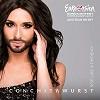 Eurovision Conchita Wurst Rise Like a Phoenix