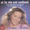 Eurovision Corinne Hermès Si la vie est cadeau