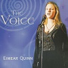 Eurovision Eimear Quinn The Voice