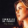 Eurovision Emmelie de Forest Only Teardrops