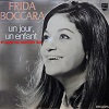 Eurovision Frida Boccara Un jour, un enfant