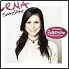 Eurovision Lena Meyer-Landrut Satellite