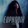Eurovision Loreen Euphoria