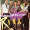 Eurovision Riva Rock Me