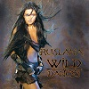 Eurovision Ruslana Wild Dances