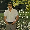 Joe Dolan - Crazy woman