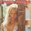 Sylvie Vartan - Qu'est-ce qui fait pleurer les blondes