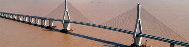 Pont de Donghai
