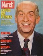 Presse 1983