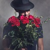 citations rose