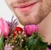 Fleurs passion