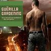 Guérilla Gardening