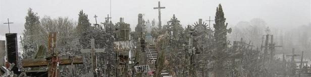 Les lieux les plus terrifiants du monde 5