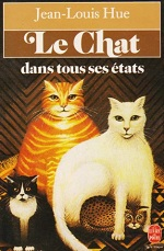 Proverbe citation chat