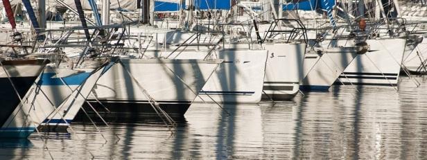 conseil achat bateau