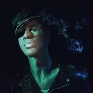 Etienne Daho discographie Blitz