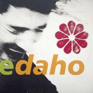 Etienne Daho discographie Live ED
