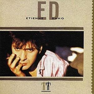 Etienne Daho discographie Pop Satori