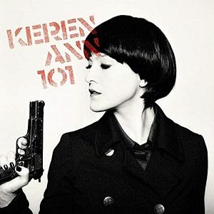 Keren Ann Discographie 101