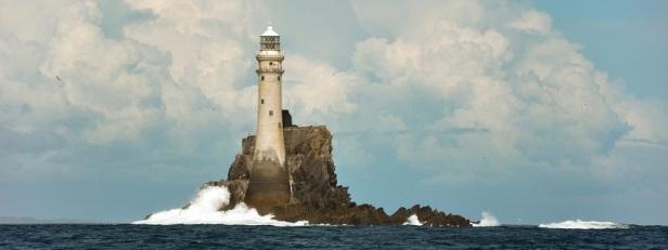 Les plus beaux phares du monde Irlande 2