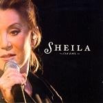 Sheila discographie C'est écrit