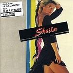 Sheila discographie Je suis comme toi