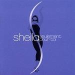 Sheila discographie Seulement pour toi