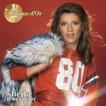 Sheila discographie Sheila & B.Devotion