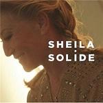 Sheila discographie Solide