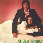 Sheila discographie Spécial Sheila & Ringo