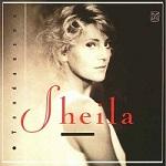 Sheila discographie Tendances