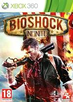 Top Jeux Xbox BioShock