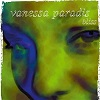 Vanessa Paradis discographie Bliss