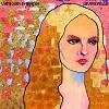 Vanessa Paradis discographie Divinidylle