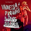 Vanessa Paradis discographie Love Songs Tour